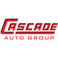 Cascade Auto Group